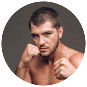 Dmitriy-Vasenev.png