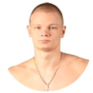 Амирхан Зоидов